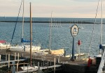 Buffalo Yacht Club