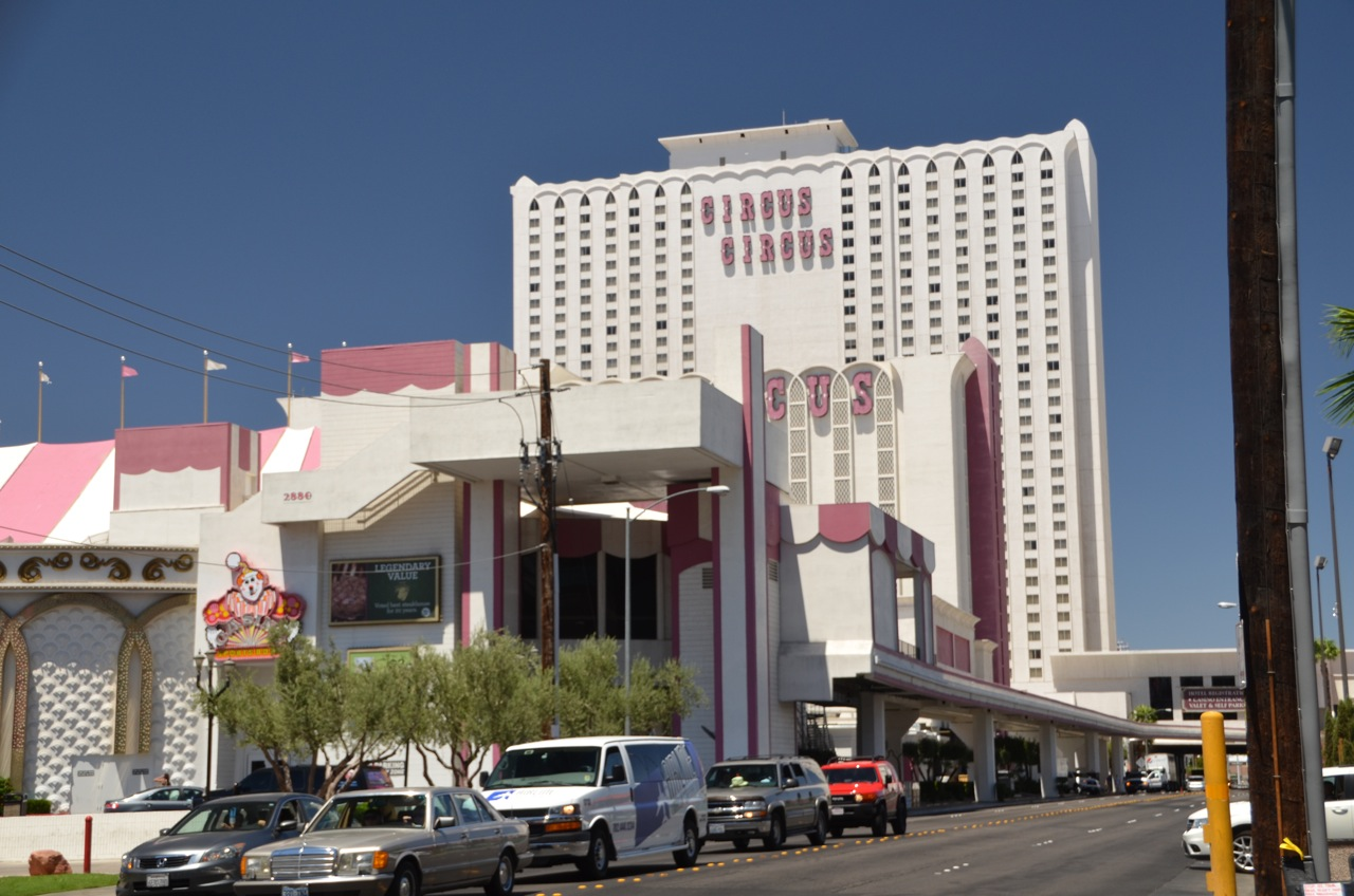 category vegas hotels motels