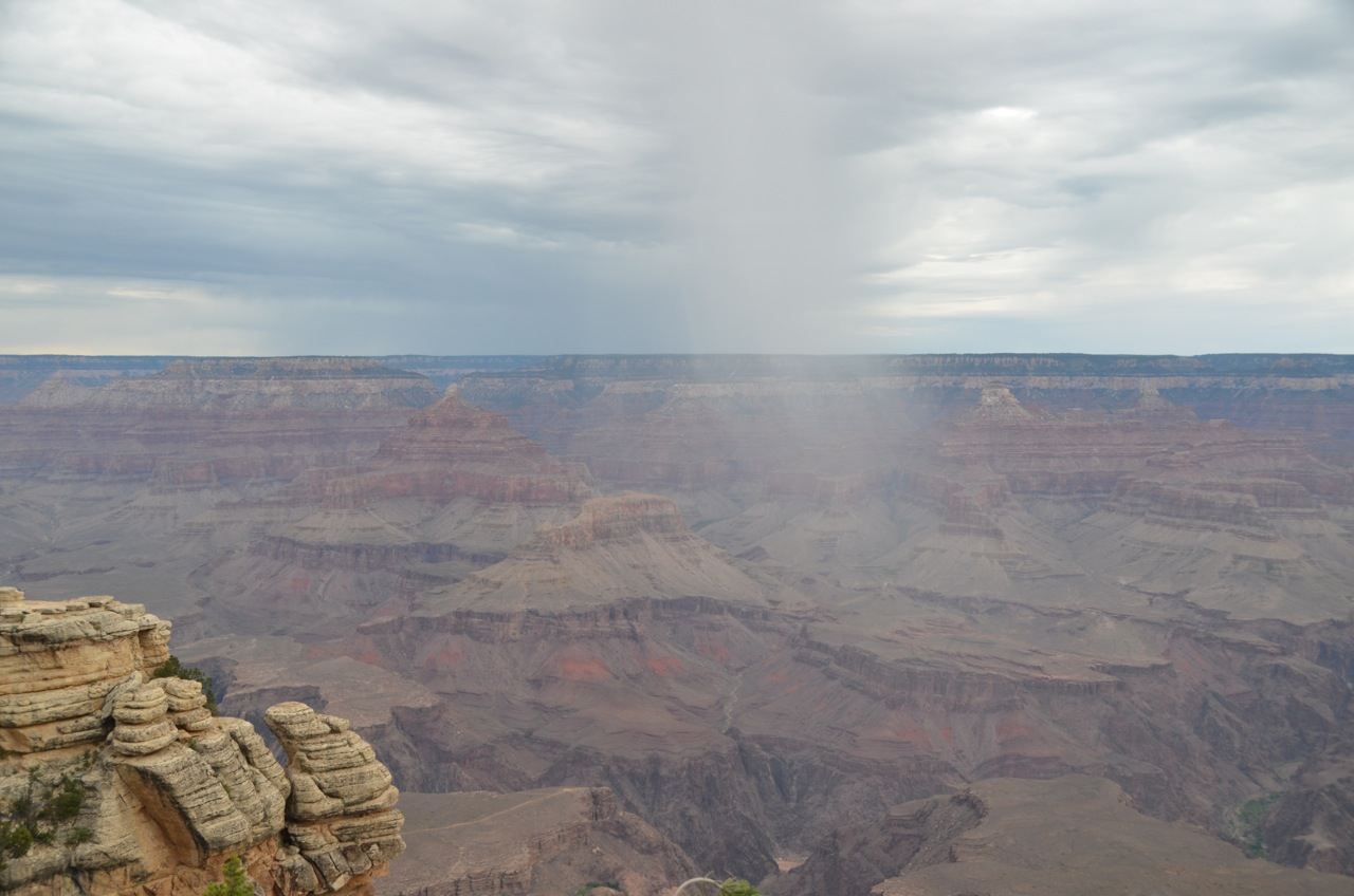 grand canyon arizona our best road trips road trip