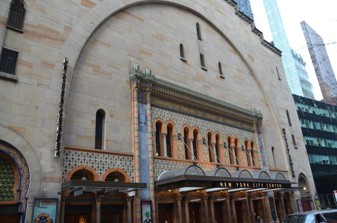 New york city center our best road trips road trip for New york city day trip ideas